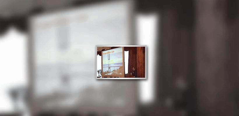 almanya-yatirimcilar-paneli-3-537N8