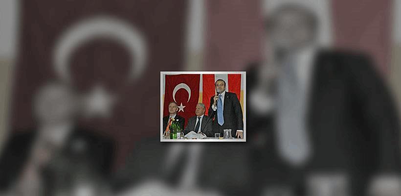 bagis-viyanada-turk-toplumu