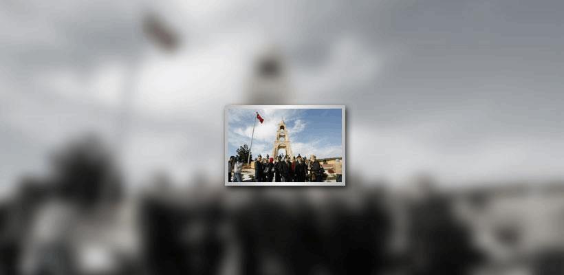 canakkale-birlik-beraberlik-9CD7D