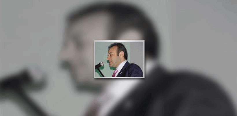 en-kiymetli-pasaport-2