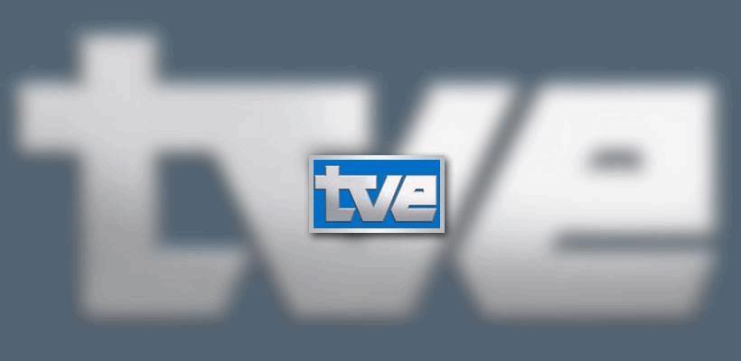 ispanya-devlet-televizyon