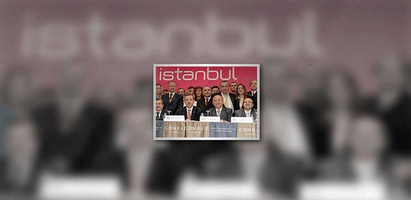 istanbul-2010-2