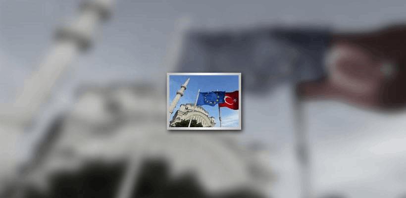 istanbul-2010-3