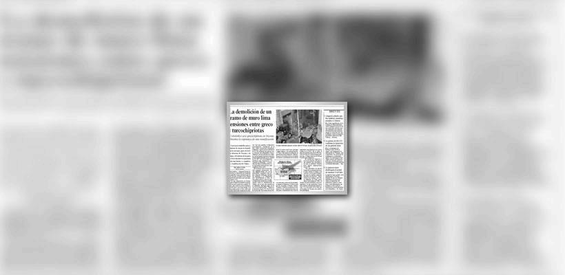 lavanguardia-gazetesi-2