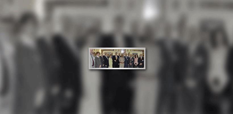 nato-parlamenterler-193MW