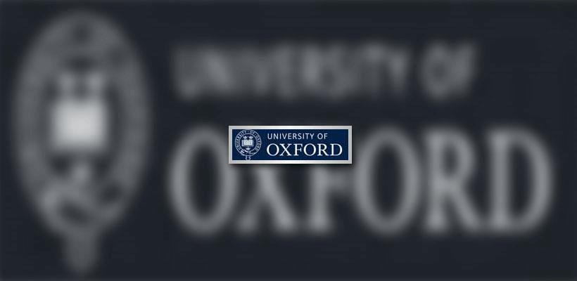 oxford-turkiye