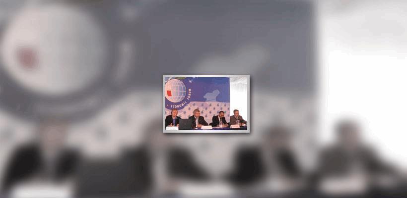 polonya-ekonomi-ZA178