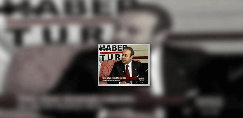 turk-arap-ekonomi-3