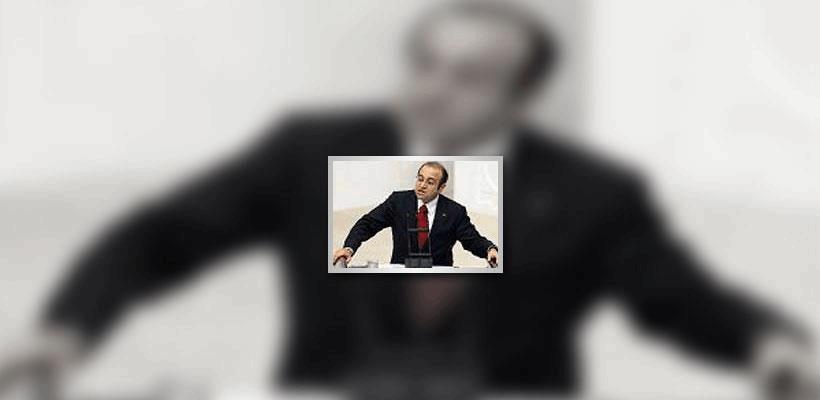 turkiye-lubnana-asker-gondermeli