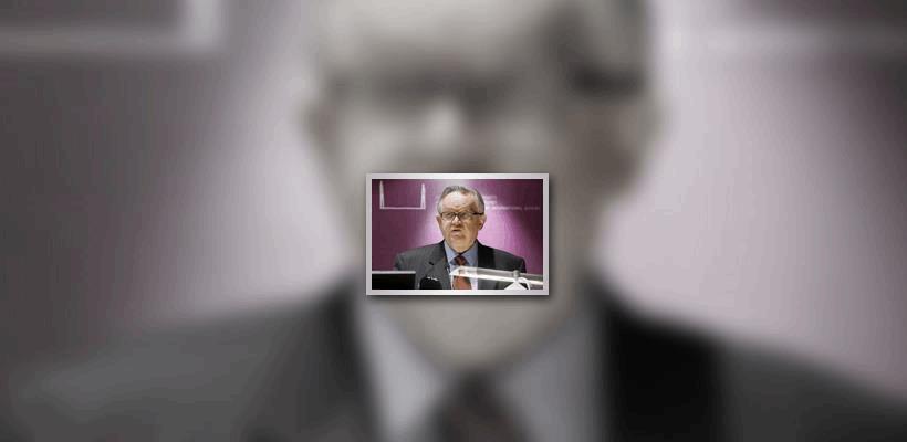 09-bagis-ahtisaari-ile-bir-araya-geldi