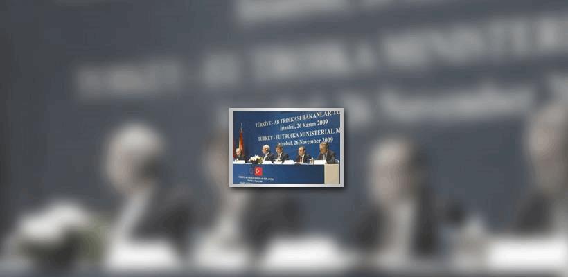 17-turkiye-ab-troykasi-bakanlar-toplant