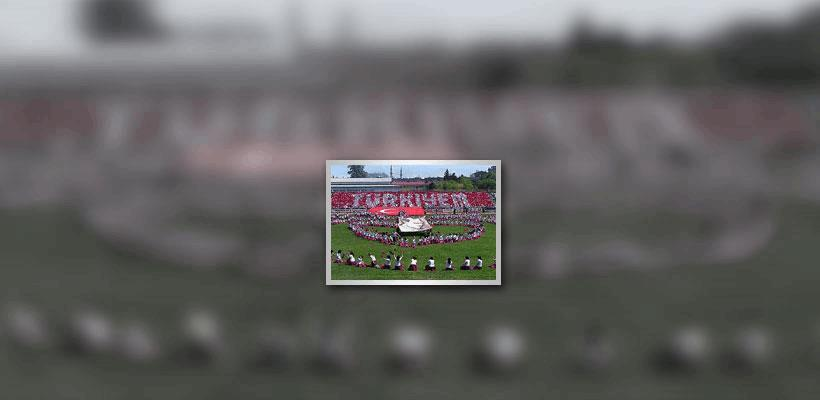 19-mayis-ataturk-45DQ4