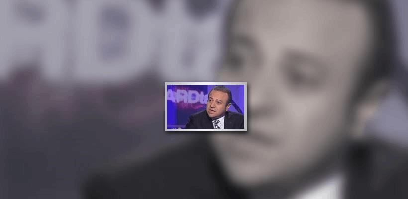 28-bagis-bbc-de--74370