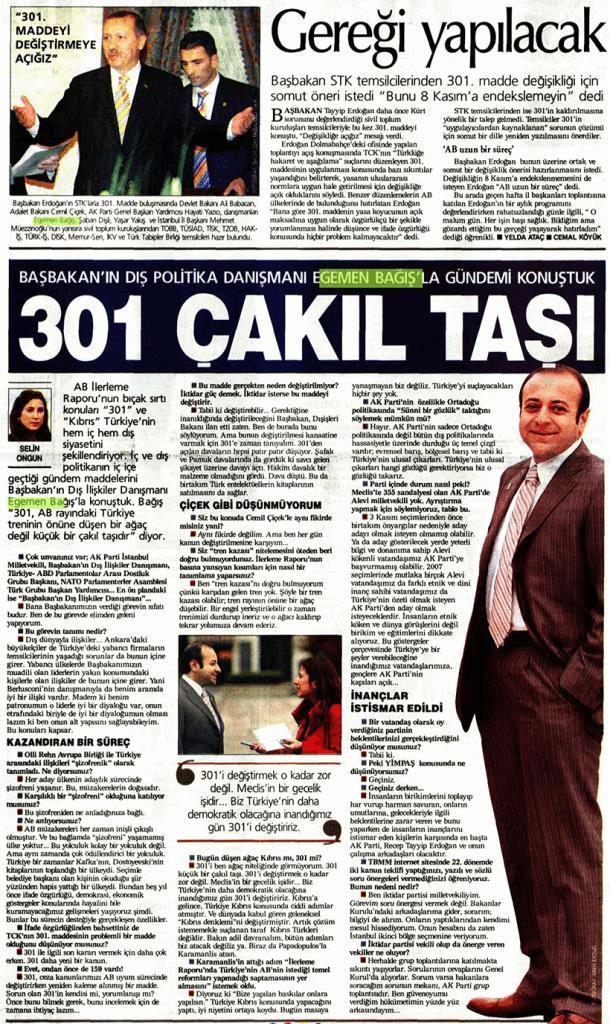 301-cakil-tasi