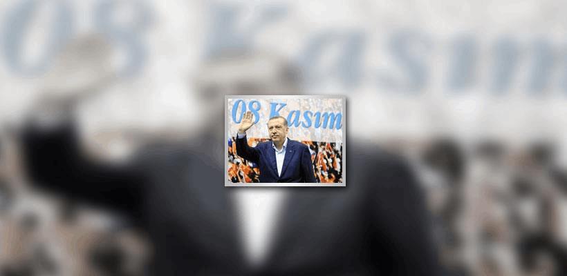 akp-teskilati-turkiye