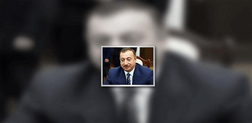 aliyev-kutlama