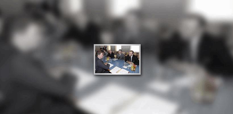 avrupa-komisyonu-yetkilisi-D9D61