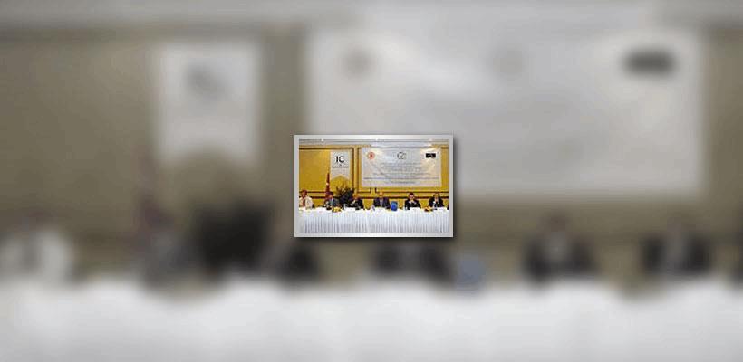 avrupa-konseyi-avrupa-birligi-2