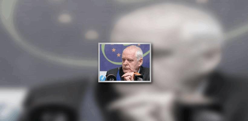avrupa-konseyi-insan-haklari