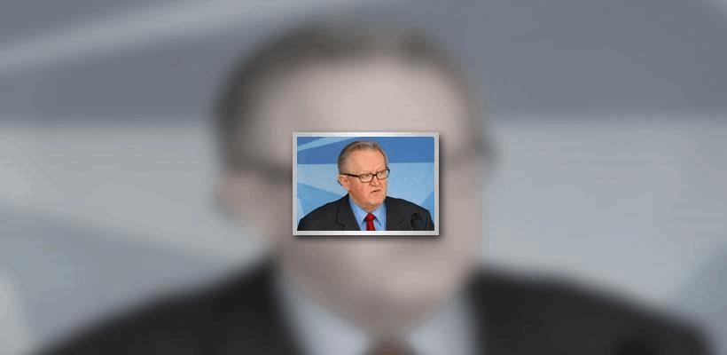 bagimsiz-turkiye-komisyonu