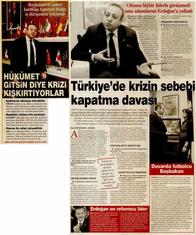bagis-aksam-gazetesi-2