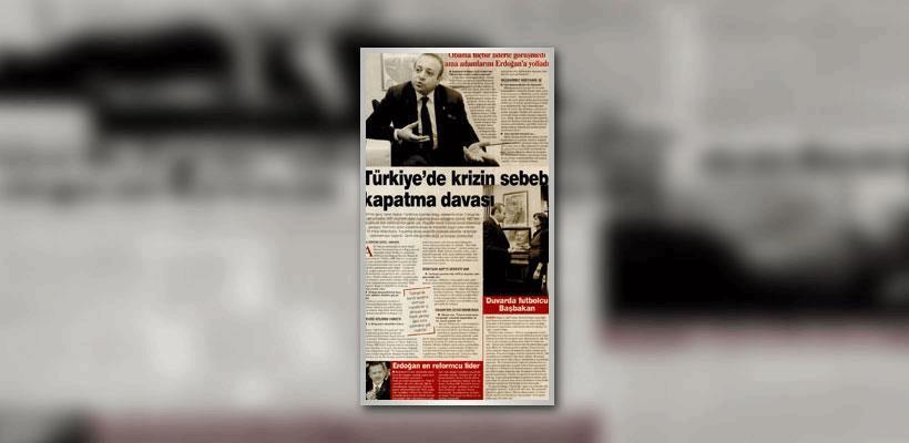 bagis-aksam-gazetesi-3
