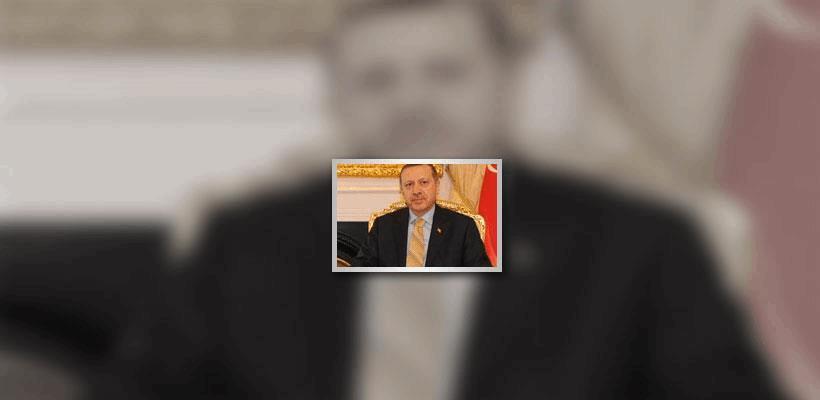 basbakan-erdogan-abd