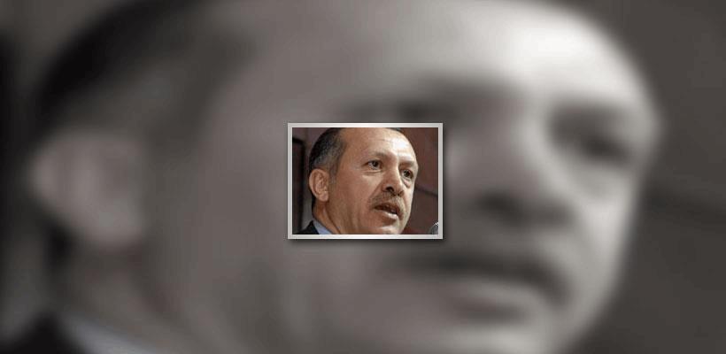 basbakan-erdogan-newyork-2