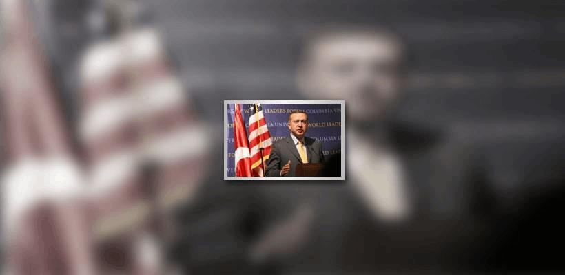 basbakan-erdogan-newyork