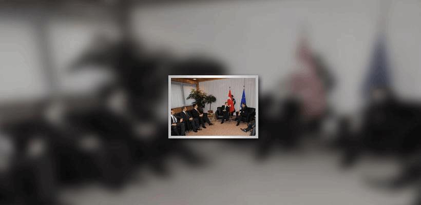 basbakan-heyet-bruksel-1CMD0
