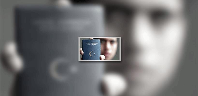 en-kiymetli-pasaport_