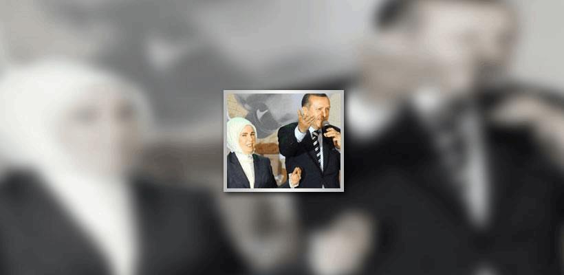 erdogan-heyet-cern