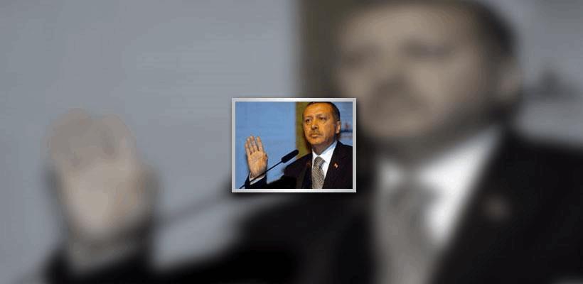 erdogan-turk-italya