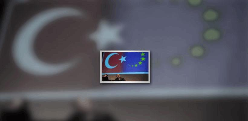 euronews-ile-turkce-81Z8W