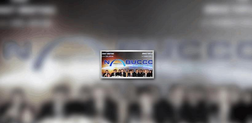 nabucco-sadece