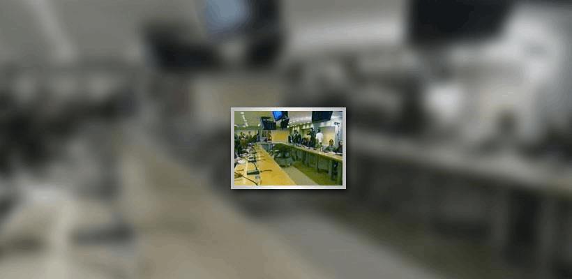 rapor-turkiye-acisindan-7MK84