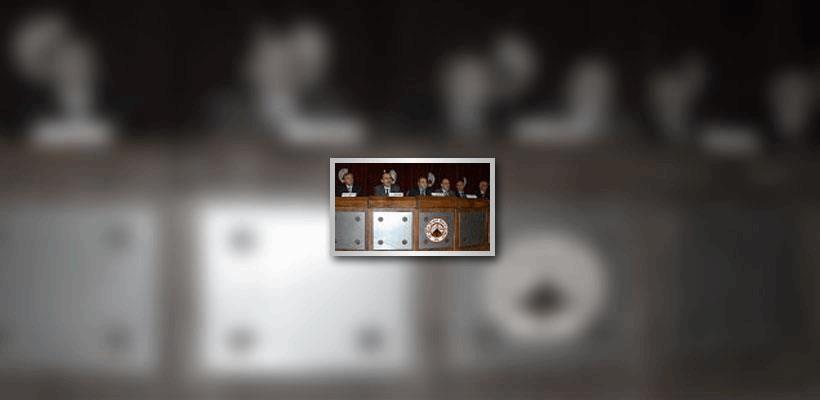 reform-izleme-grubu-ITDZM