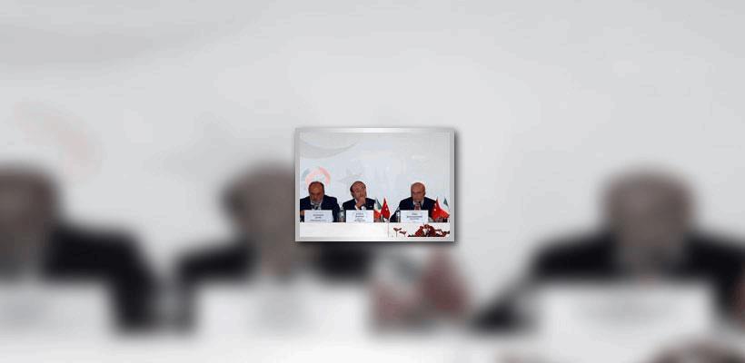 turk-italyan-forumu