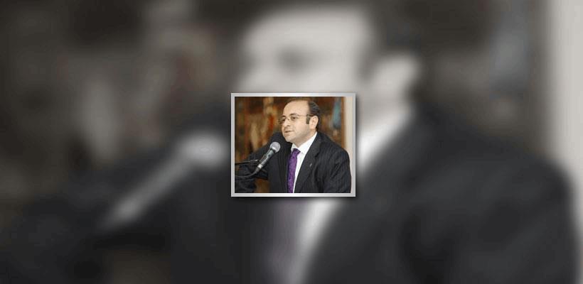 turkiye-italya-forumu