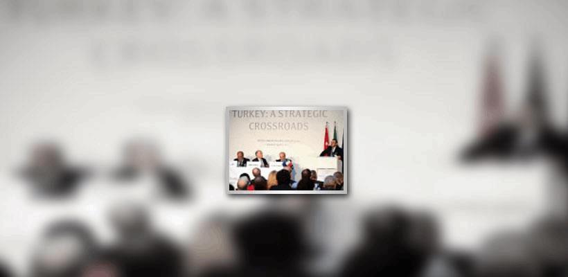 turkiye-italya-medya