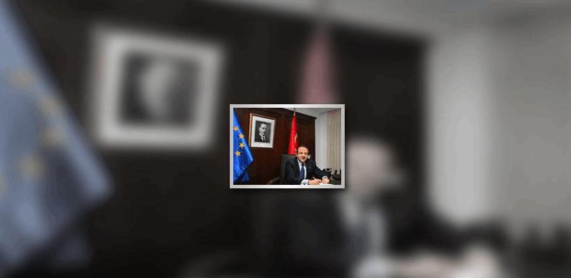 turkiyenin-ab-katilmasi-muasir-QW15E