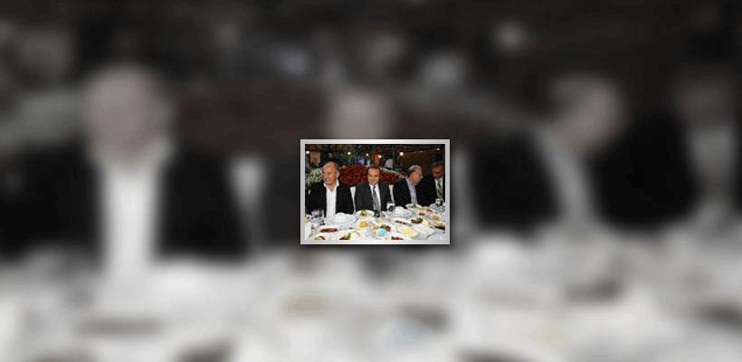 turkiyenin-kroniklesen-sorunlarini