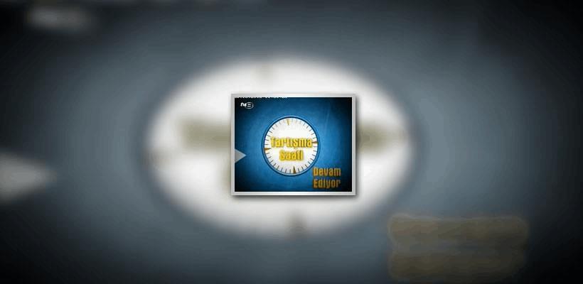tv8-tartisma-saati-4