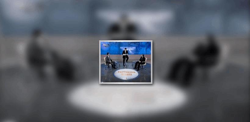 tv8-tartisma-saati