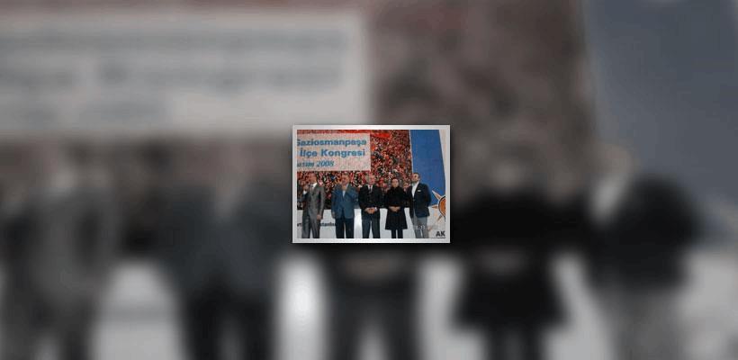 vatandasimiza-esit-davrandik-29RN5