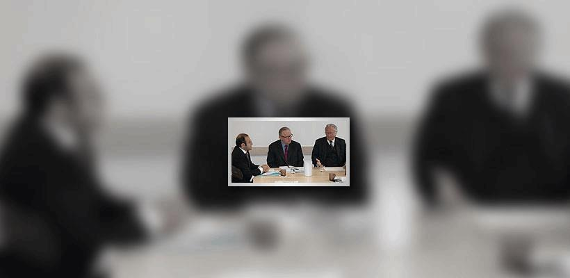 viyana-nato-parlamenterler
